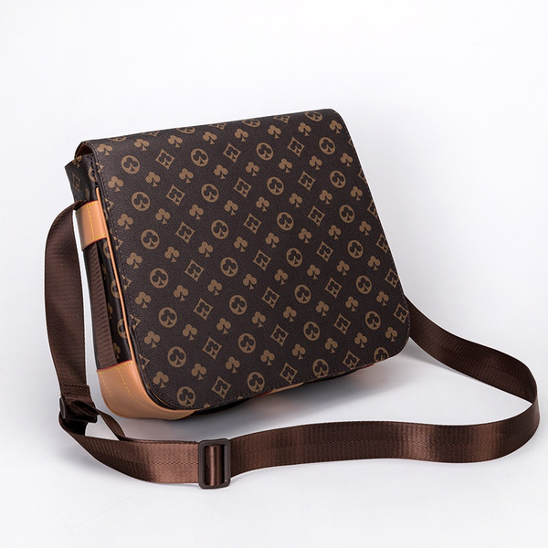 women bags, Shoulder Bags, Computers, leather