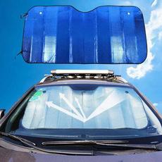 carwindshieldcover, uv, windshieldsunvisor, Aluminum