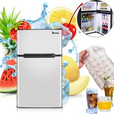 Summer, minirefrigerator, Bolsas, Buckets