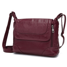 women bags, Shoulder Bags, Designers, leather
