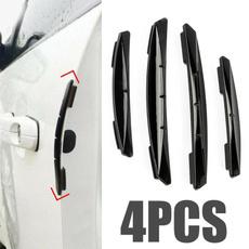 antiscratchprotector, Cars, Stickers, doorprotection