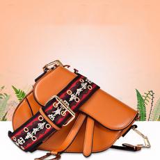 women bags, Elegant, Simple, Bags