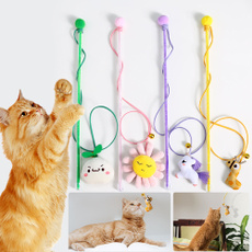 catteaser, cattoy, petsoundtoy, catstick