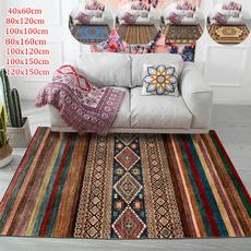 tapeteparasala, Kitchen & Dining, area rug, Декор