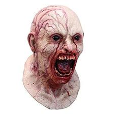 masksforhalloween, Zombies, Cosplay, latex