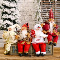 christmasgiftsforkid, Christmas, Home & Living, Santa Claus