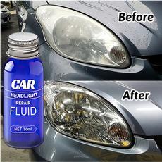 carheadlightcleaner, automotivecare, carheadlight, Carros