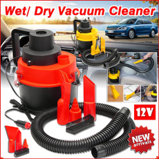 Cleaner, autocleaner, Cleaning Supplies, Car Electronics