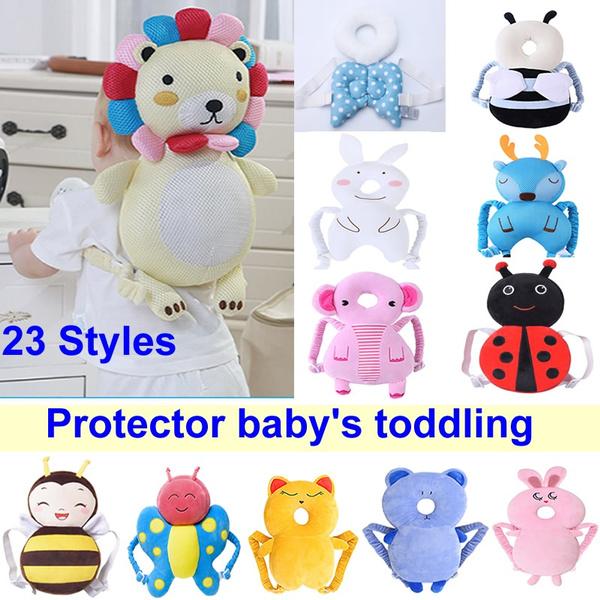 babyheadrest, Head, Toddler, headprotector