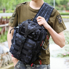 travel backpack, Hiking, Outdoor, Hunting