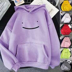 Fashion, pullover sweater, Spring, Fashion Hoodies