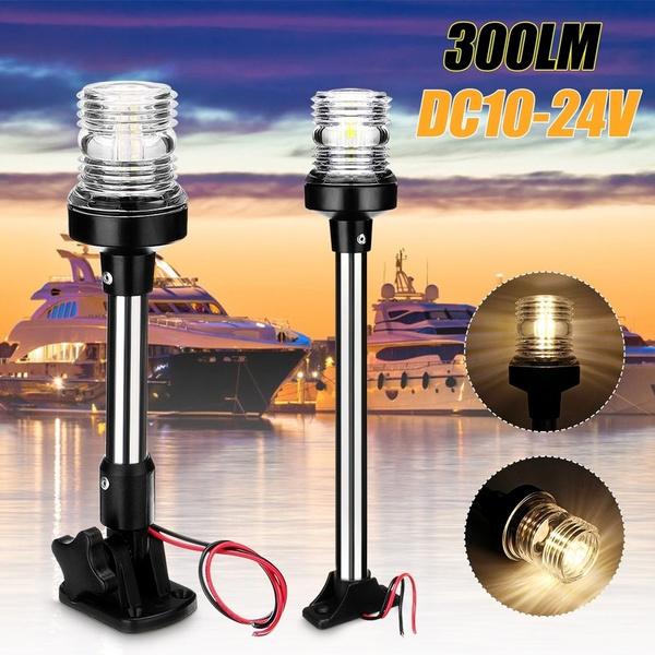 signallight, sternlight, Waterproof, lights
