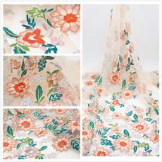 wedding dress, Fabric, skirtsfabric, lacefabric