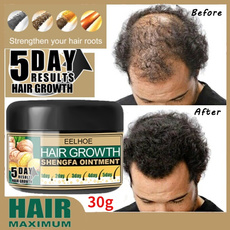 repair, hairtreatment, hair, morocco