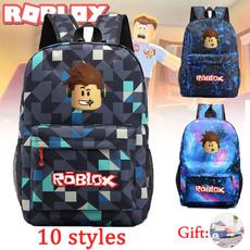 roblox, Blues, School, Fashion