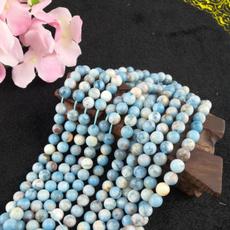 beadsforjewelrymaking, Bracelet, Jewelry, looseroundbead