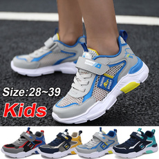 shoes for kids, kidstennisshoe, Sneakers, casualshoesforkid