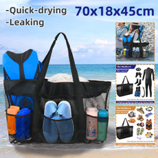 Summer, Outdoor, Totes, camping