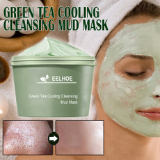 beautymask, Tea, Health & Beauty, Makeup