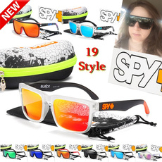 Spy, Style, Outdoor, Bicycle