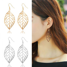 Dangle Earring, Jewelry, hypoallergenic, Stud Earring