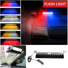 caremergencylamp, Cars, carlightbar, Interior Design