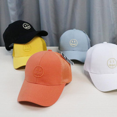 Summer, Fashion, 帽子, Spring