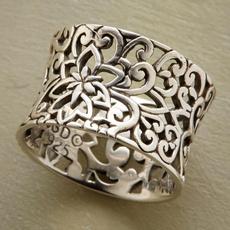 Fashion, Jewelry, Gifts, princessring