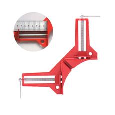 clamp, bracketsclamp, 90degreeright, pictureholder