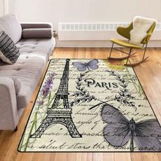 fashioncarpet, butterfly, bedroomcarpet, decorationsrug