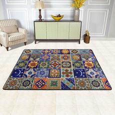 fashioncarpet, Decor, Outdoor, bedroomcarpet