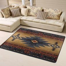 fashioncarpet, doormat, Bathroom, bedroomcarpet