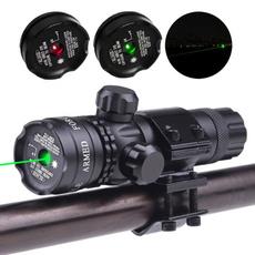 greenlaserdot, Laser, riflelaser, Hunting