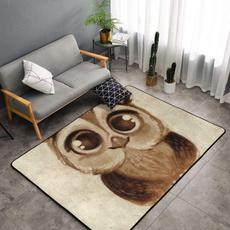 fashioncarpet, cute, Modern, bedroomcarpet