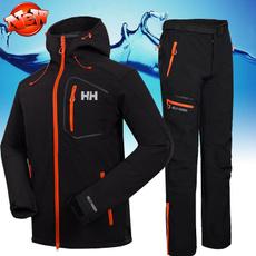 waterproofjacket, Hiking, Waterproof, Men