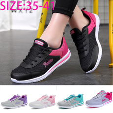 casual shoes, Sneakers, Outdoor, Spring/Autumn