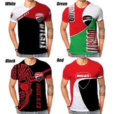 Mens T Shirt, Fashion, #fashion #tshirt, New arrival