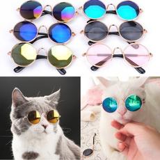 Arrow, Fashion, Sunglasses, catsunglasse