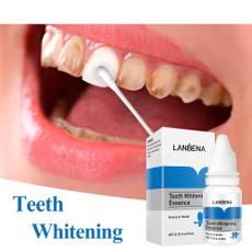 teethwhiteningpowder, teethwhitening, healthyampbeauty, Tool