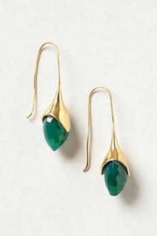 Sterling, DIAMOND, Stud, Wedding Accessories