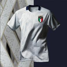 Italy, socceruniform, national, Football