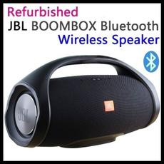 Mini, Stereo, Outdoor, portable