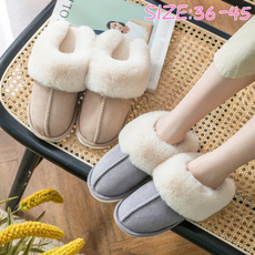 antiskid, Sandals, Home & Living, Indoor