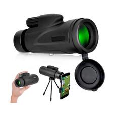dualfocustelescope, monocularnightvision, Smartphones, Hunting