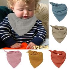 Fashion, Triangles, babyburpcloth, Cloth