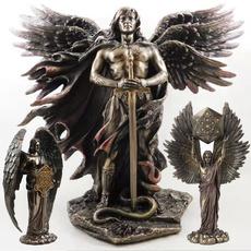 Garden, Angel, Home & Living, animalsgodornament