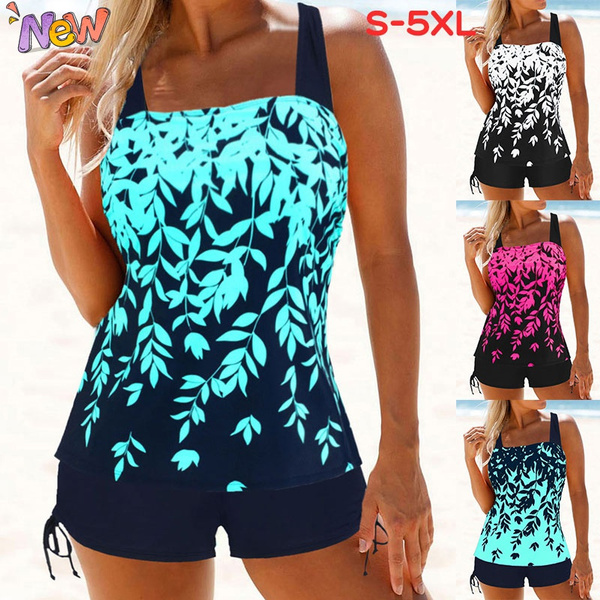 bathing suit, Plus Size, Summer, swimsuits for women