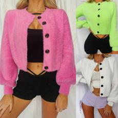 roundneckjacket, shortcoat, Shorts, Sleeve