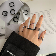 Fashion Accessory, Fashion, Jewelry, metalring