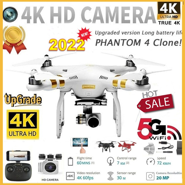 Quadcopter, dronewithcamera4k, Remote Controls, Gifts